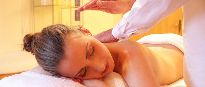 Alternative Medicine and Chiropractic Care are Gaining Acceptance
