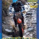 Hans Marshler- Pro MOTO
