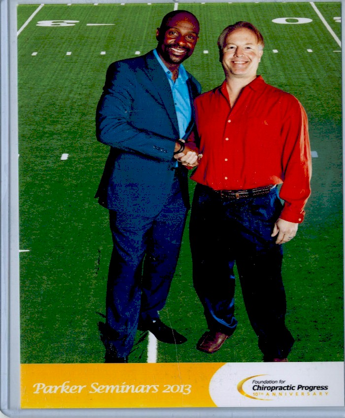 Jerry Rice- Pro Football 49ers