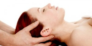 Craniosacral Treatment