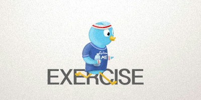 What IS Corrective Exercise?