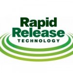 Rapid Release Technology