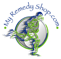 My Remedy Shop - Recommended products from Dr. Dave