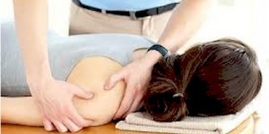 Chiropractic Treatment, Dr Dave, WIN Health Institute