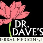 Dr Daves Herbal Medicine