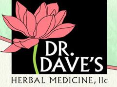 Dr Daves Herbal Medicine