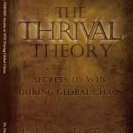 Thrival Theory