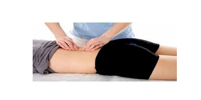 Chiropractic Care as Primary Approach for Management of Low Back Pain