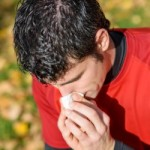 Alternative Medicine for Colds and Flu