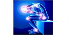 Fibromyalgia can be Treated!