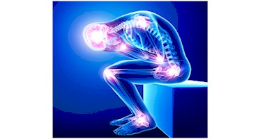 Muscular Pain Might Indicate Fibromyalgia – Treatment Available