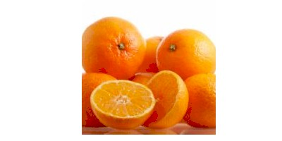 Exciting News About Vitamin C