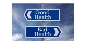 Cellular health - Dr. Gary Tunsky (Dr. Dave)