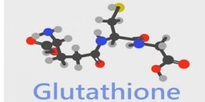 Glutathione -WIN Health