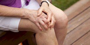 arthritis Dr. Dave