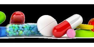 Are Opioids Safe?
