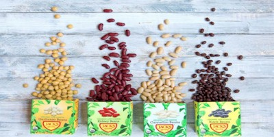 Beans – The top of the SuperFood List