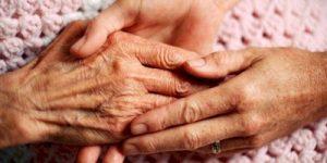 chiropractic care and arthiritis