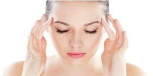 Migraine headaches - WIN Institute