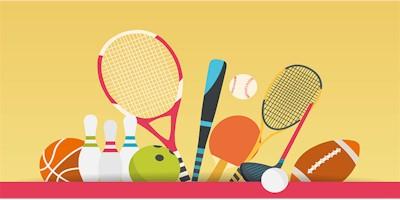 Sports Chiropractor Trends