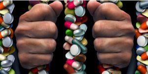Opioid Exit Dr David Jensen