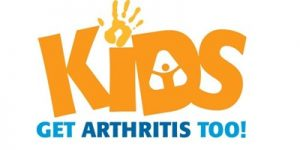 kids arthritis - Dr. David Jensen