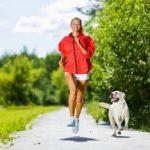 Telemere Exercise - Dr. David Jensen