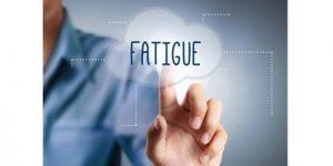 adrenal fatigue - Dr. David Jensen